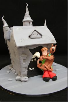 scooby doo cake template - fireman helmet cake superduper cakes pinterest cake