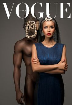 Naomi Campbell plaide pour la création d'un Vogue Africa et crée le débat – JeuneAfrique.com Vogue Magazine Covers, Fashion Magazine Cover, Vogue Covers, Black Magazine, Magazine Mode, Teyana Taylor, Keke Palmer, Sonia Rolland, Kris Jenner