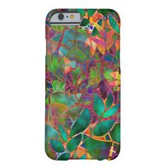 SOLD iPhone 6 case Shell Floral Abstract Stained Glass #Zazzle #iPhone6 #case #Floral #Abstract #Stained #Glass http://www.zazzle.com/iphone_6_case_shell_floral_abstract_stained_glass-256701802932849429
