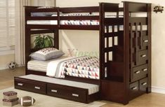 Bedroom: Bedding Mesmerizing Cheap Bunk Beds with Stairs Diy Bed S with Amazing Loft Beds For Boys Affordable Bunk Kids / Full Size Of Beddingmesmerizing Cheap Bunk Beds With Stairs Diy Bed Stair Bunkbeds Affordable on adadisini.info