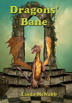 Dragons' Bane (Dragon Valley Book 3) - Kindle edition by Linda McNabb. Children Kindle eBooks @ Amazon.com.