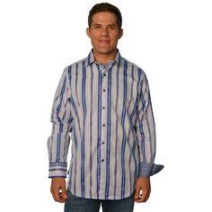 Robert Graham Berkshire Sport Shirt