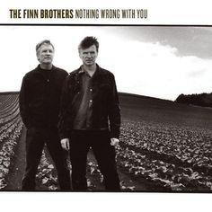 finn brothers -