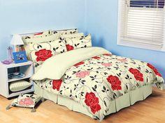 Tvorba eshopu – vytvorte si vlastný eshop s BiznisWebom Comforters, Blanket, Rose, Bed, Furniture, Home Decor, Creature Comforts, Quilts, Pink