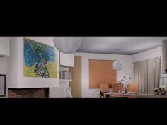 Ανακαίνιση σπιτιού και διακόσμηση Home Decor, Decoration Home, Room Decor, Home Interior Design, Home Decoration, Interior Design