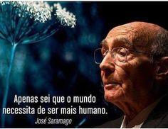 regram @pensamentoespirita