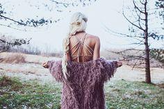 http://instagram.com/velvetboho/?modal=true Boho Gypsy jacket