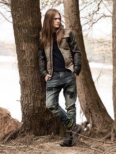 www.devergoandfriends.com. Devergo   Friends · Devergo Men Style 9c564b8389