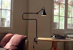 Lampe Gras 211