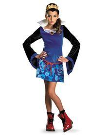 Costumes Tween Costumes