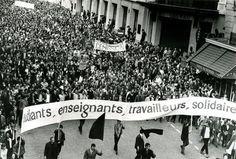 France Rennes 9 mars grève générale pour le retrait de la loi travail El Khomri - http://www.unidivers.fr/rennes/9-mars-greve-loi-travail-el-khomrii-2016-03-09/ -  -  2016-03-09, 9 mars 2016, El Khomri, france, grève, grève générale, loi travail, loi travail El Khomri, Paris, Rennes