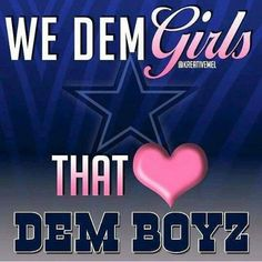 Dallas Cowboys Quotes Dallas Cowboys Quotes  Google Search  My Cowboys 3  Pinterest .