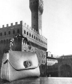 Eccellenze fiorentine: la storia del brand Gucci     #TuscanyAgriturismoGiratola