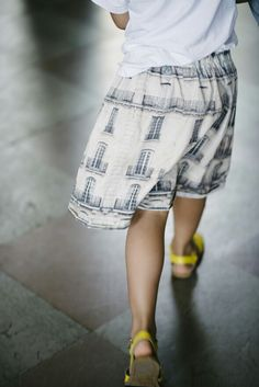 Great skirt