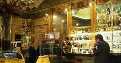 Italian businessmen at work. Espresso Bar, Cool Cafe, Turin, Whisky, Packaging, San Carlos, Italy, Wrapping, Whiskey