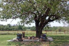 Wedding Venues in Carthage, MO: Civil War Ranch