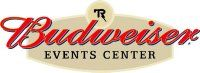 Budweiser on Pinterest (Events Center)