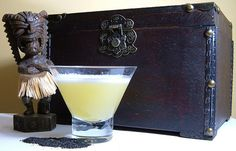 173 Best Favorite Chill-Out Drink Recipes images in 2012 | Food
