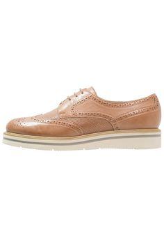 ¡Consigue este tipo de zapatos con cordones de Anna Field Premium ahora!  Haz clic para ver los detalles. Envíos gratis a toda España. 929de177d56