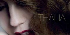 Guerra dos Singles: Thalia mostra que ainda é a grande cantora do México atualmente | SBT World