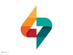 S thunder - www.maurosalfo.it - immobiliare@maurosalfo.it +39.339.78.54.440