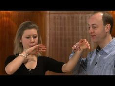 Get the Breathing Fundamentals for Clarinet with Steenstrup and Mozart clarinet Concerto Masterclass @ http://playwithapro.com/video/breathing-fundamentals-for-clarinet-and-masterclass