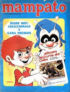 Chile, Comic Art, Book Art, Cartoons, Comics, Drawings, Wolves, Journals, Caricatures
