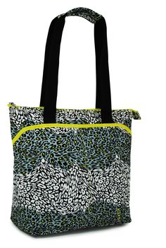 46 Best Koko Fashion Insulated Lunch Bags Fall 2017