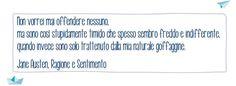 "La libellula blu | Timidezza  Associazione ""La libellula blu"" Catania | Siena www.lalibellulablu.it #psicologia #psicologocatania #psicologosiena #timidezza #fobiasociale #citazioni #libellula"