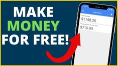 Earn $100 A Day Online For Free Easily! (Make Money Online For Free) Make Money Blogging, Make Money From Home, Way To Make Money, Make Money Online, How To Make, Surveys For Money, Money Now, Hard Work And Dedication, Extra Money