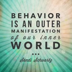 Stop taking your child's behavior personally.   Remember that behavior is just an indication of their inner world and when children push limits, are uncooperative, bossy or need to be in charge, they are just figuring out who they are and how they fit in to the world.   They are aching for you to remind them of their worthiness.  The worse they behave, the more compassionate attention they need.   Tantrums and breakdowns are an expression of and an outlet for deeper turmoil.