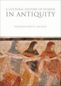 A cultural history of women.