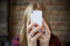 Adicción tecnología salud buenavida: Su móvil no está vibrando   Buenavida   EL PAÍS