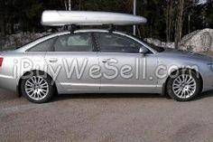 http://www.ibuywesell.com/en_SE/item/Audi+A6+3-2+%C3%96sterg%C3%B6tland/50117/