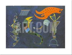 https://imgc.artprintimages.com/img/print/print/wassily-kandinsky-mit-dem-pfeil-c-1943_a-l-404110-0.jpg?w=550&h=550