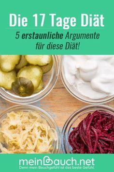 21 Tage Plattbauch Diät Bewertungen