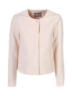 Pelkistetty ja ajaton VmJuna New -jakku sekä monet muut Vero Moda -vaatteet löytyvät helposti stockmann.com-verkkokaupasta. Tilaa sinäkin omasi jo tänään! Monet, Suits, Blouse, Long Sleeve, Party, Sleeves, Tops, Style, Fashion