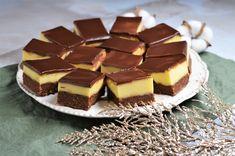 Gogosi umplute cu dulceata - Retete culinare by Teo's Kitchen Chocolate Biscuit Cake, No Cook Desserts, Mini Muffins, Tiramisu, Caramel, Cheesecake, Cooking, Health, Ethnic Recipes