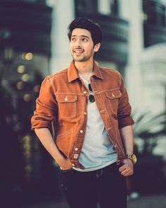 Prince of Romance Actor Picture, Actor Photo, Stylish Boys, Stylish Girls Photos, Handsome Prince, Handsome Boys, Singer Talent, Man Crush Everyday, Cute Boys Images