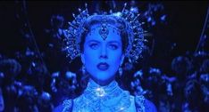 love this scene in moulin rouge, so gorgeous. the whole movie is gorgeous and inspiring.