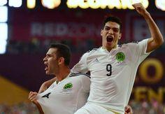 Jimenez: Mexico team happy to help Chicharito chase record