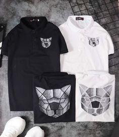 Polo Shirt, T Shirt, Shirt Designs, Mac, Mens Fashion, Hoodies, Sweaters, Facebook, Coffee