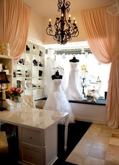 Cherished Bridals Wedding Consignment In Wayne Nj