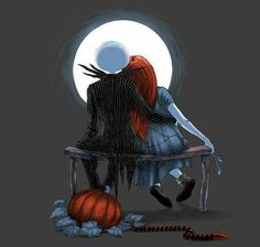 Mygiftoftoday has the latest collection of Nightmare Before Christmas apparels, accessories including Jack Skellington Costumes & Halloween costumes . Jack Nightmare Before Christmas, Tim Burton Kunst, Tim Burton Art, Jack Skellington, Jack Et Sally, Desenhos Tim Burton, Jack The Pumpkin King, Steampunk, Christmas Drawing