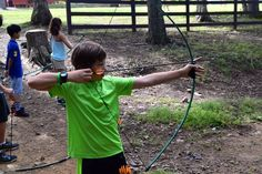 Camp Tall Timbers, High View, WV : Camp Tall Timbers is all about fun. Athletics, social time, creative arts, drama, it's all here! Campers make their own schedules based on their interests, wide variety of activities can campers to choose from it.