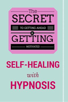 Heal your inner self with the help of the experts!  All 46 of these audio files are therapeutic in nature, and are based on current research-based practices.  Each audio is in MP3 format and runs from 15 - 33 minutes.  The #hypnosis scripts have been written by trained scriptwriters, and performed by a professional #hypnotherapists in a soundproof recording booth.