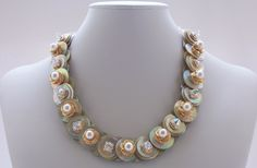 Button-Necklace-by-Patricia-Dippre.jpg (2272×1488)