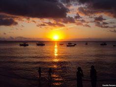 5 passeios imperdíveis para turistar em Salvador