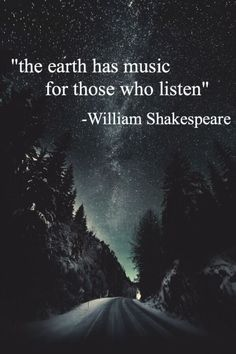13 Beautiful Nature Quotes is part of Shakespeare quotes - Adopt the pace of nature her secret is patience Ralph Waldo Emerson Shakespeare Frases, William Shakespeare, Shakespeare Quotes About Life, The Words, Book Quotes, Words Quotes, Quotes Quotes, People Quotes, Poetry Quotes