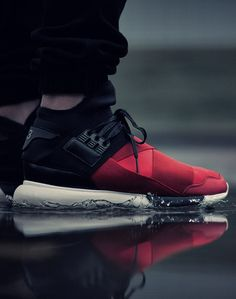 super popular 9faf2 97a60 23 Best Adidas Y3  Adidas Originals images  Adidas sneakers,